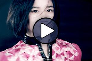 Sasaki Rikako az ANGERME Ai sae areba nannimo iranai című MV-jében