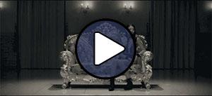 Wada Ayaka az ANGERME Ai sae areba nannimo iranai című MV-jében