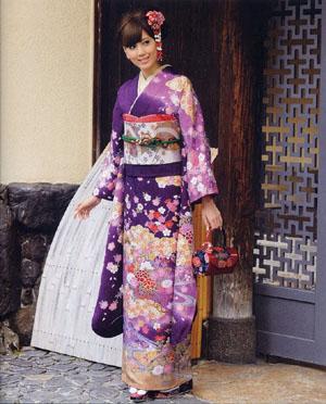 Umeda Erika (ex-°C-ute).