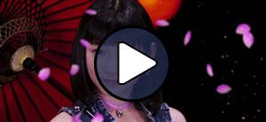 Miyamoto Karin (Juice=Juice) a Samidare Bijou ga samidareru klipjében