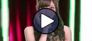 A Berryz Koubou tagjai a Golden China Town klipjében