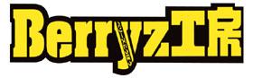 Berryz Koubou logo