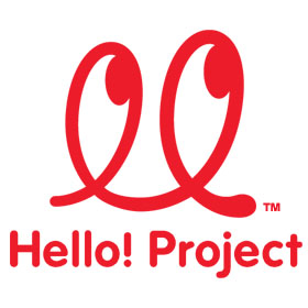 Hello! Project logo