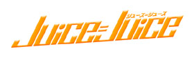 Juice=Juice logo