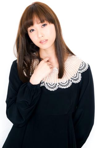 314px-Mikiifuji