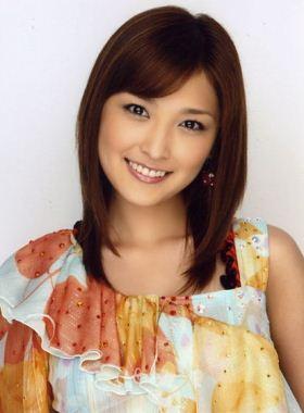 413px-ishikawa_rika_0608