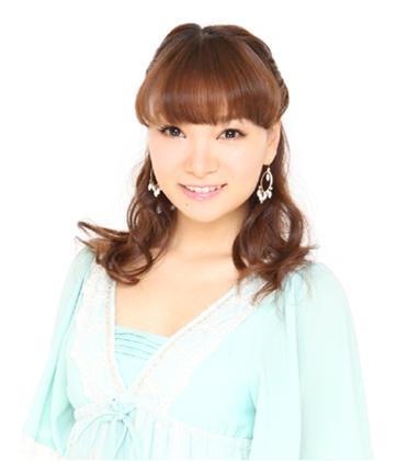 KEIYASUDAMAY2012