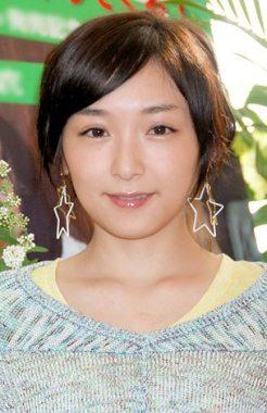 Kago_ai_2012