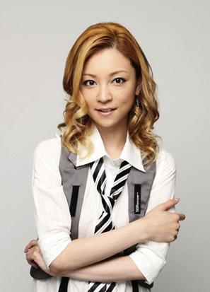 Yoshizawa-hitomi