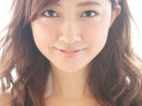 kumai-yurina-e3808ebrand-new-daye3808f