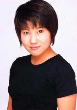 who-is-Asukacchi-Asuka-Fukuda-is-star-or-no-star-Asuka-Fukuda-celebrity-vote