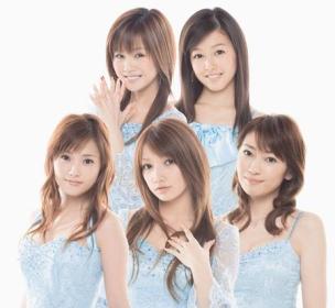 momusume_tanjo-header_a