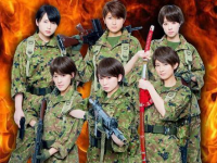 berryz-kobo-to-star-in-musical-version-of-sengoku-jieitai