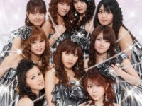 Morning_Musume_-_Platinum_9_DISC