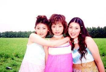 Countrymusume_1999