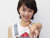 Kudo Haruka-482710
