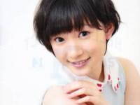 Miyamoto Karin-481843