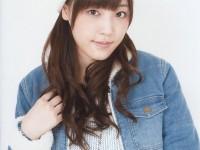 Fukumura Mizuki-487753