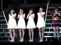 Haga Akane, Makino Maria, Michishige Sayumi-493000