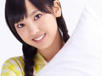 Iikubo Haruna-493157