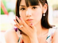 Michishige Sayumi-492434