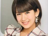 Okai Chisato-488516