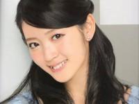 Suzuki Airi-488517