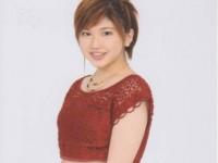 Takeuchi Akari-485998