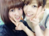 blog, Niigaki Risa, Ogawa Makoto-476298