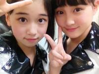 blog, Ooura Hirona, Tanaka Karen-449230