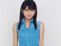 Kanazawa Tomoko-492225