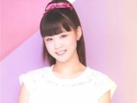 Niigaki Risa-489904