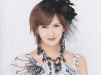 Okai Chisato-497277