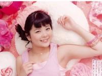 Tamura Meimi-496310