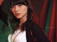 Magazine, Yajima Maimi-511230