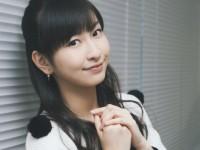 Uemura Akari-511553