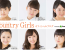Country Girls blog