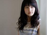 Photobook, Sayashi Riho-368186