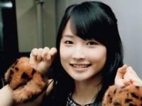 Sayashi Riho-526886
