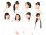 Kobushi Factory profilképek