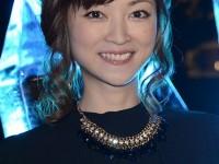 Yoshizawa Hitomi-505607