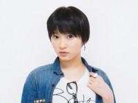 Miyamoto Karin-550992