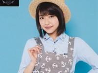 Kanazawa Tomoko-546922