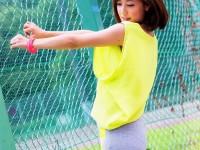 Natsuyaki_Miyabi,_Photobook-419963