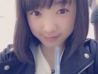blog, Yamagishi Riko-589687
