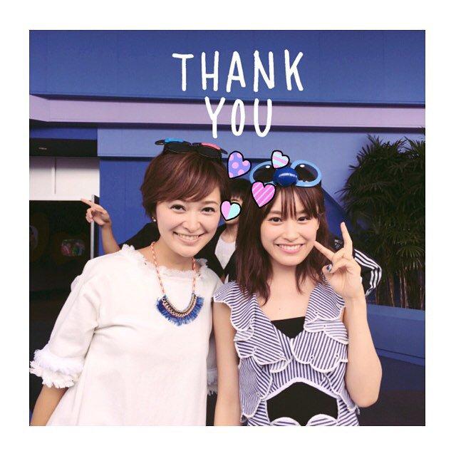 Ichii Sayaka, Takahashi Ai-561182