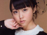 magazine-murota-mizuki-525160