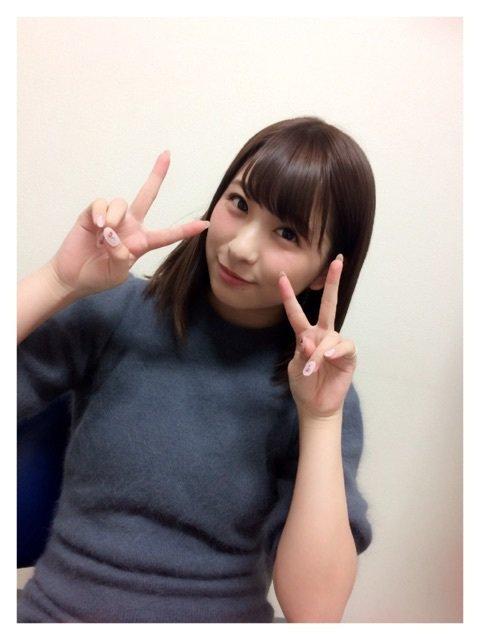 01-29-sakis-blog