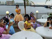 Country Girls, Funaki Musubu, Morito Chisaki, Ozeki Mai, Tsugunaga Momoko, Yamaki Risa, Yanagawa Nanami-649096