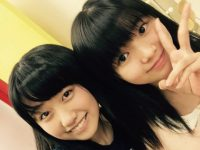 blog-hamaura-ayano-wada-sakurako-543349